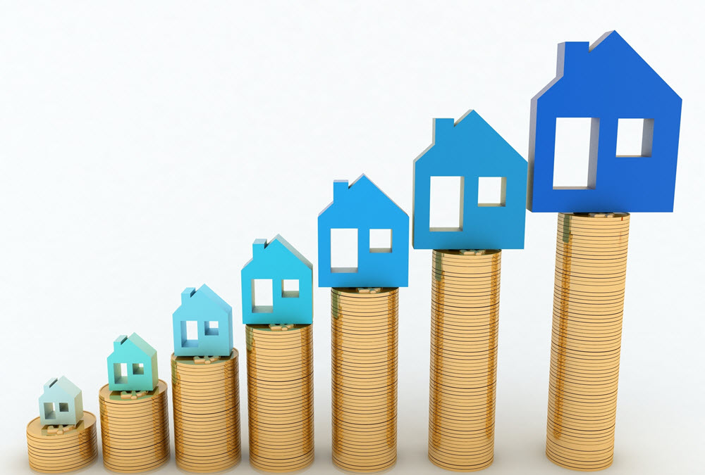 How To Increase The Market Value Of Your Investment Property