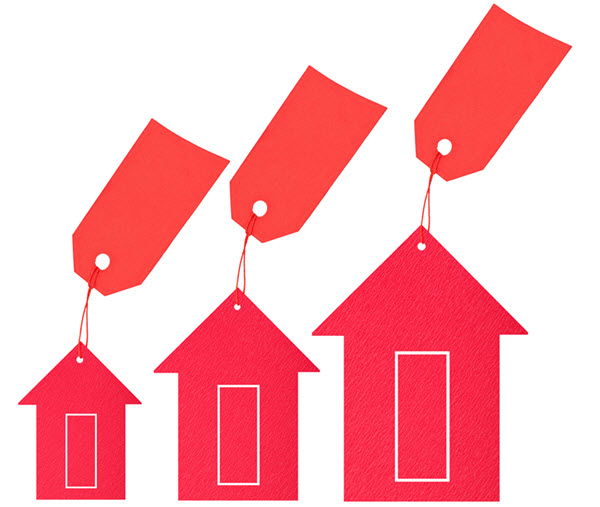 What is Rental Property Depreciation & How Will It Affect Your Property?