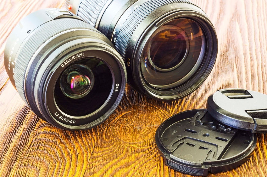 5 Benefits of Professional Photography when Leasing your Property