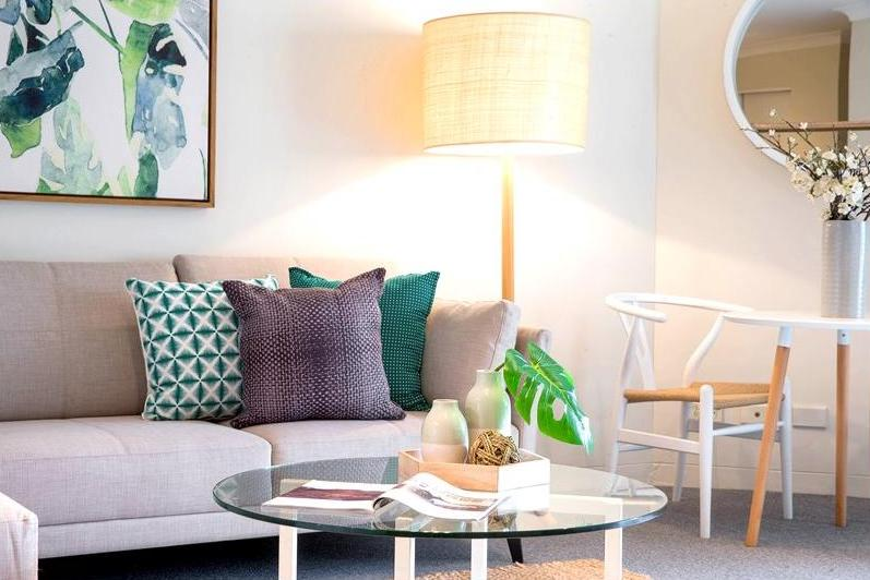 Simple Home Styling Tips on any Budget